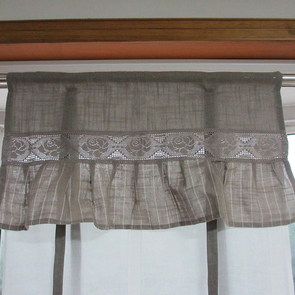 Curtain WHL1707-6 Featured Image
