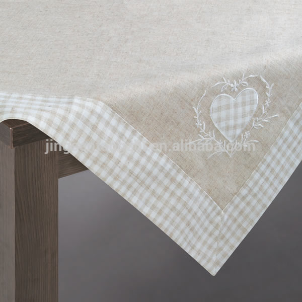Wholesale Daily Tablecloth Featured Image