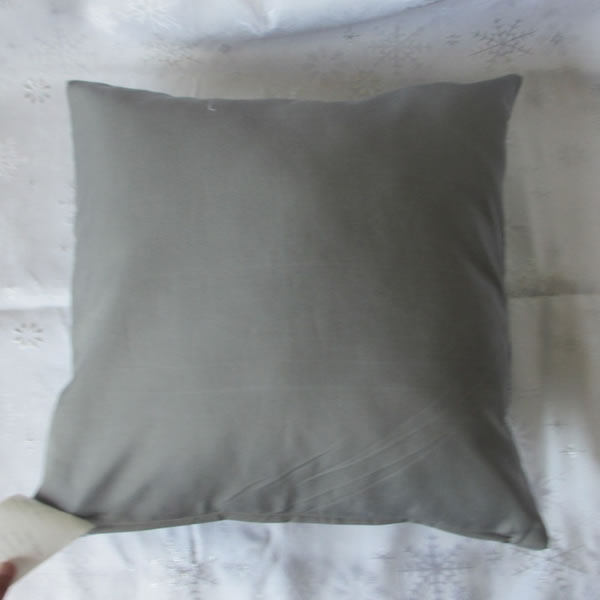 Wholesale Digital Printed Cushion Cover