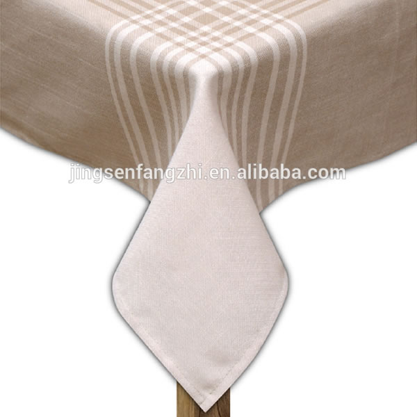 Imported Dining Table Cloth