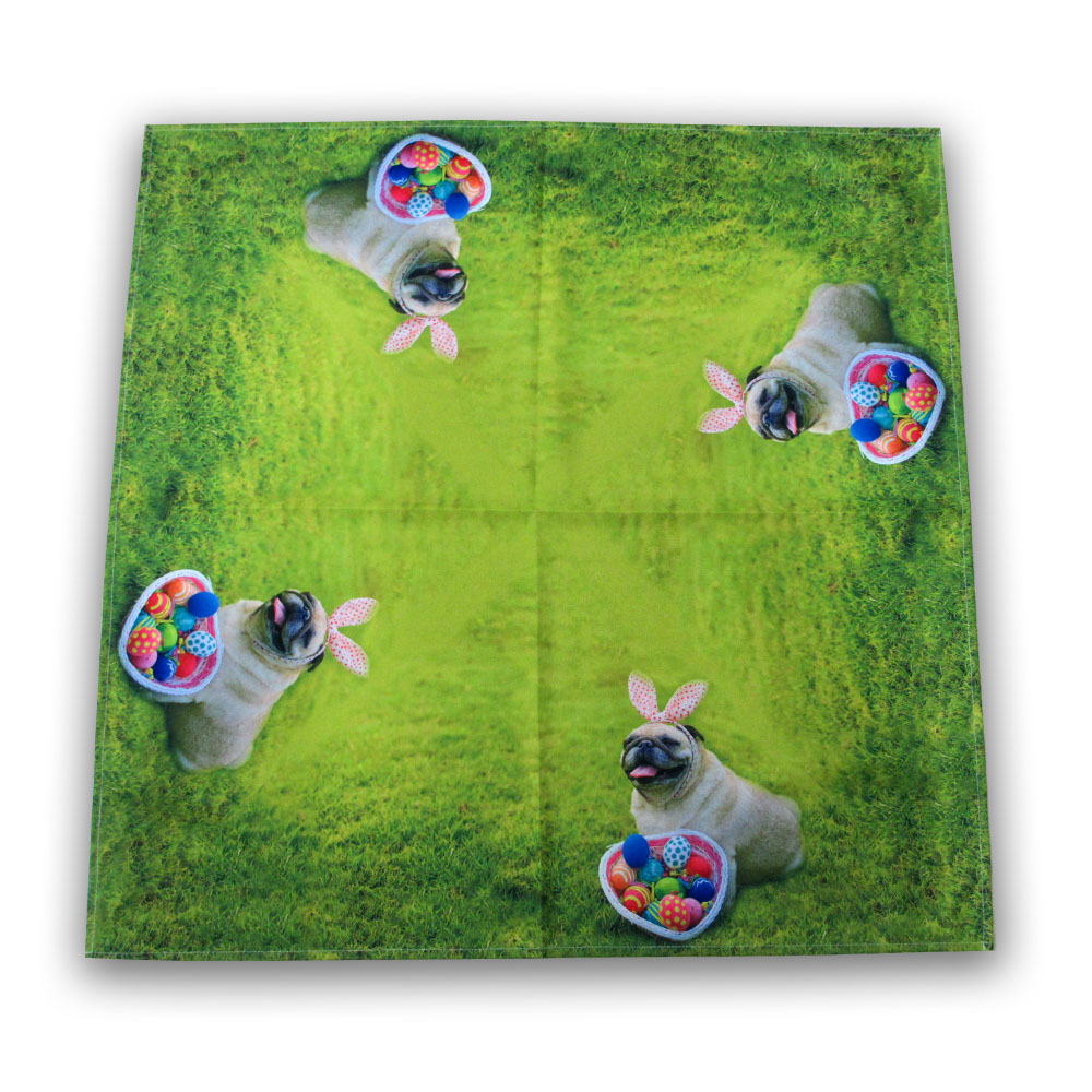 Easter Designs-2 for 2019 TABLECLOTH Featured Image