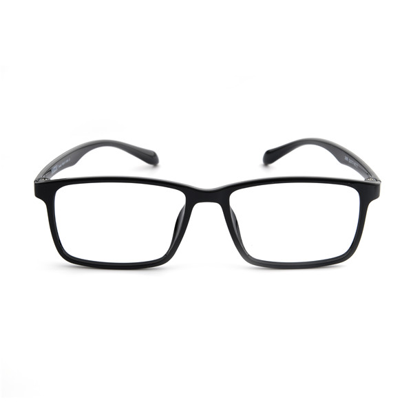 Good Quality Optical Frame – Fashion Tr90 Men Style Wholesale Eyewear Optical Frame#2688 – Optical