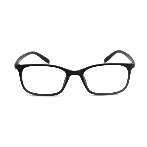 Good Quality Optical Frame – SWISS EMS TR90 High quality new fashion Eyeglasses frames#2685 – Optical