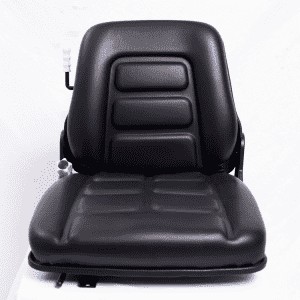 YY01 Forklift seat with weight adjustment