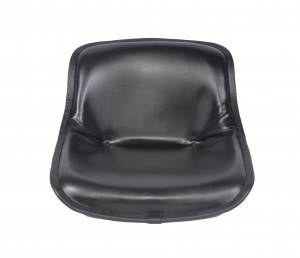 YY07 Waterproof garden lawnmower bucket seat