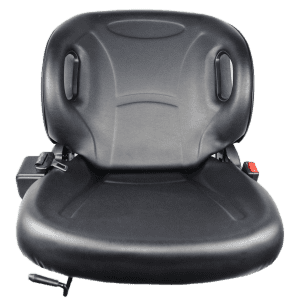 YY51 Forklift Seat