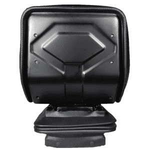 YY12-3 Farm tractor seat with small size suspension