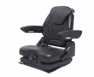 KL01 New design forklift seat