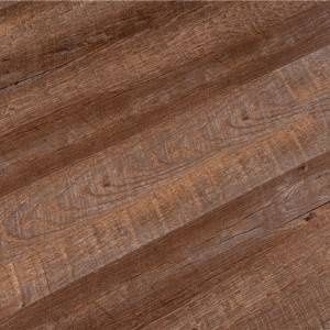 Interlocking Embossed Luxury Virgin Material Vinyl Flooring SPC Flooring