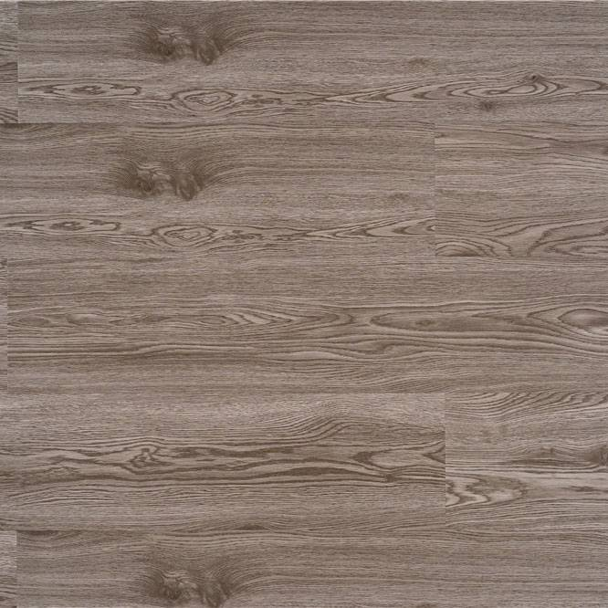 Anti slip Virgin material  uniclick RVP flooring 5.0mm with 0.3mm (12mil) wearlayer Featured Image