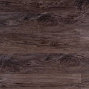 factory low price 3d Vinyl Flooring - Custom thick easy click lock waterproof tranquility vinyl flooring planks – Kenuo
