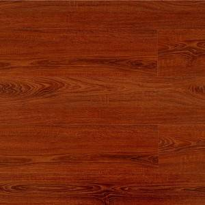 100% virgin material waterproof fire resistant SPC  vinyl click flooring