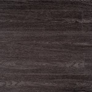 High quality luxury waterproof plank vinyl flooring  4mm 5mm