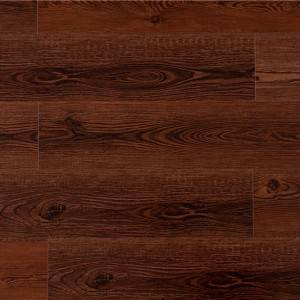 interlocking vinyl floor interior decoration 3.2mm 4mm 5mm thickness luxury vinyl flooring SPC plank flooring