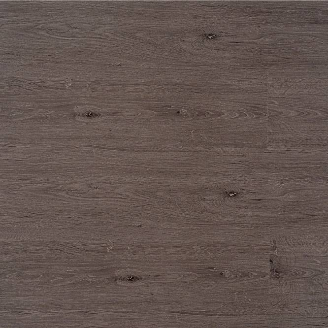 OEM 4mm Plastic vinyl plank tile spc vinyl bathroom floor tile Featured Image