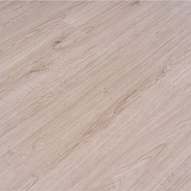 Eco Friendly 6mm/7mm/8mm wood look click lock luxury vinyl plank flooring Featured Image