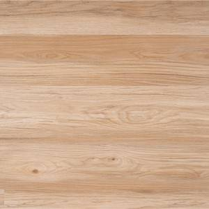 Wooden/Carpet/Stone grain SPC vinyl flooring PVC click lock