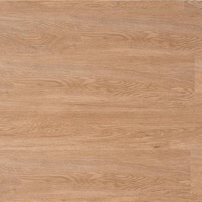 Wholesale waterproof SPC flooring 4mm 5mm plastic flooring looks like wood Featured Image