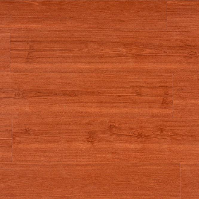 Construction materials real estate SPC plastic flooring for home decoration Featured Image
