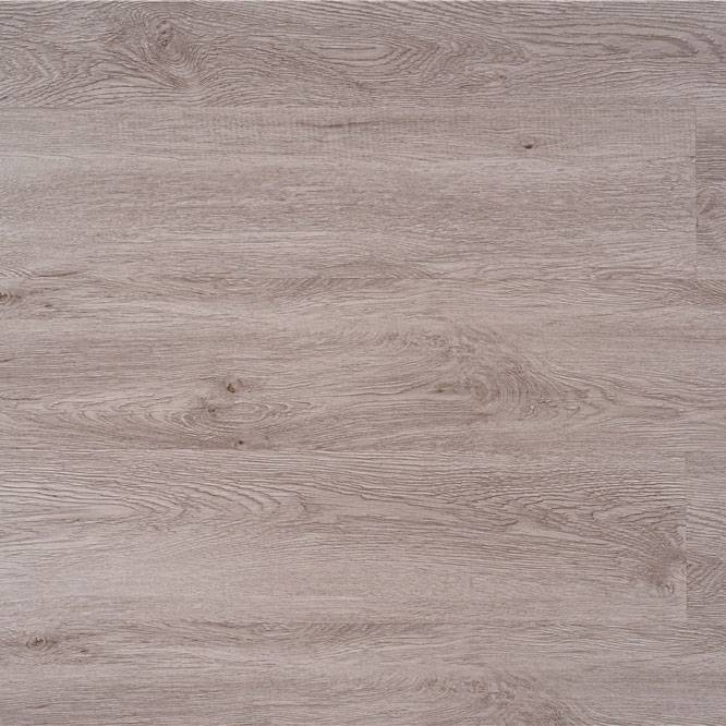 Anti slip Virgin material  uniclick SPC plank flooring Featured Image