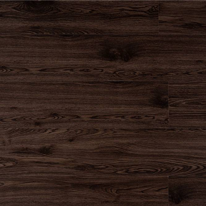 Free sample best quality high gloss luxury waterproof pvc vinyl flooring planks Featured Image