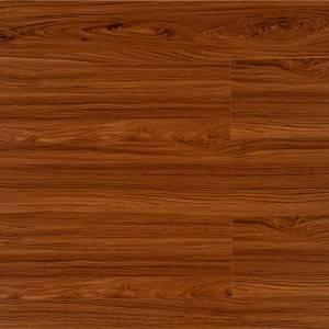 China factory luxury loose lay vinyl plank flooring for hospital antibacterial commercial