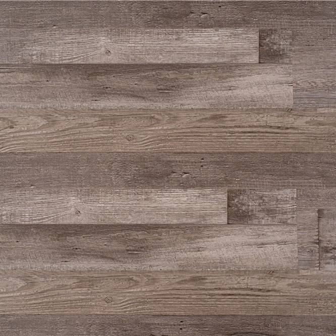 Modern 100% Virgin Luxury Click Vinyl Plank Flooring Featured Image