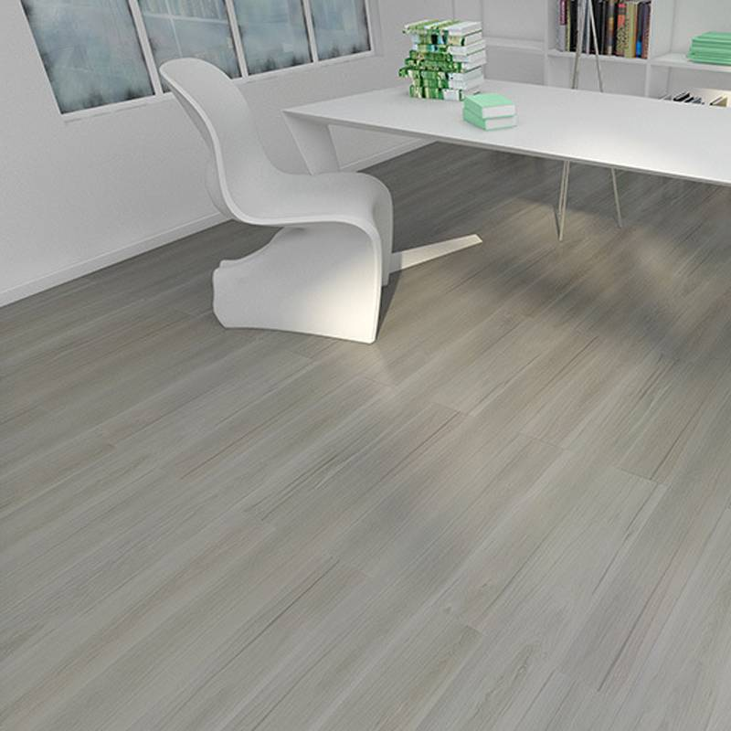 Best selling 100% waterproof price Wpc flooring for indoor