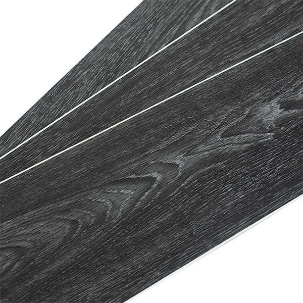 China manufacturer good price 4mm 5mm pvc flooring