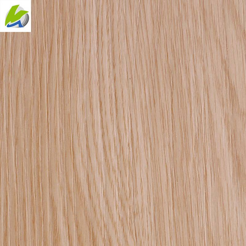 Wholesale waterproof SPC flooring 4mm 5mm plastic flooring looks like wood