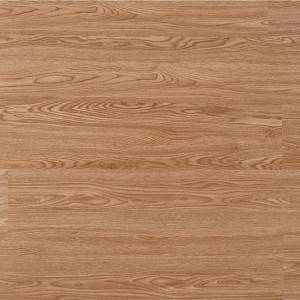 Factory best selling Cushioned Vinyl Flooring - Cheap non slip durable office pvc vinyl flooring 4mm 5 mm – Kenuo