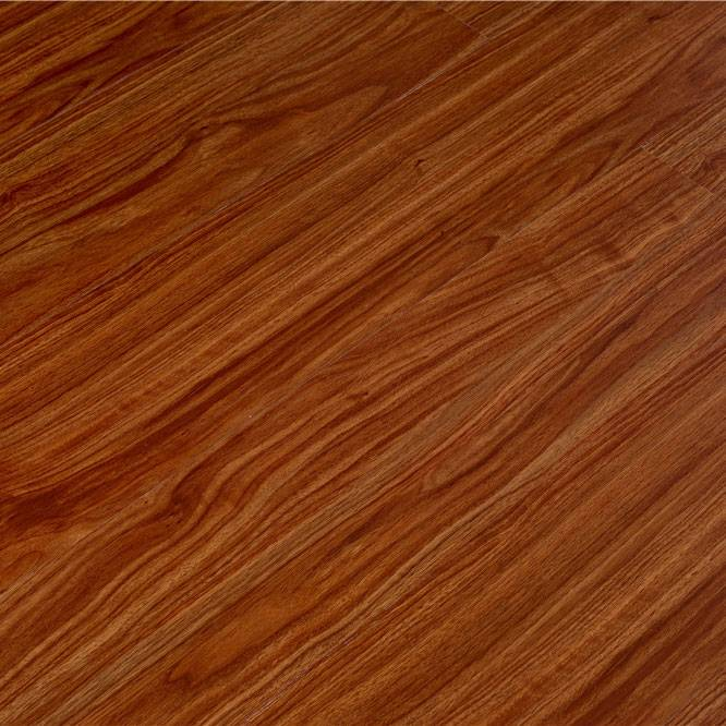 Factory directly 8mm 10mm 12mm german technology 12mm laminate flooring Featured Image