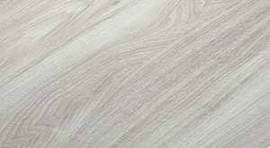 Waterproof WPC Vinyl Flooring For Sale