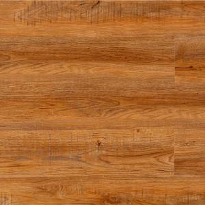 Good price vinyl flooring 4mm SPC flooring for sale
