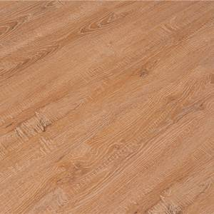 Anti slip vinyl plank new model flooring tiles