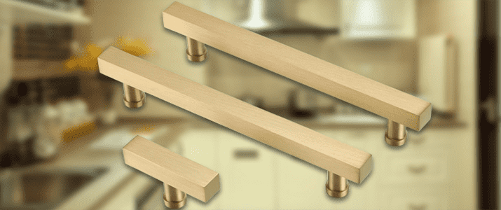 /koppalive-custom-furniture-hardware-solid-brass-good-kitchen-cabinet-cupboard-drawer-pulls-handle-product/