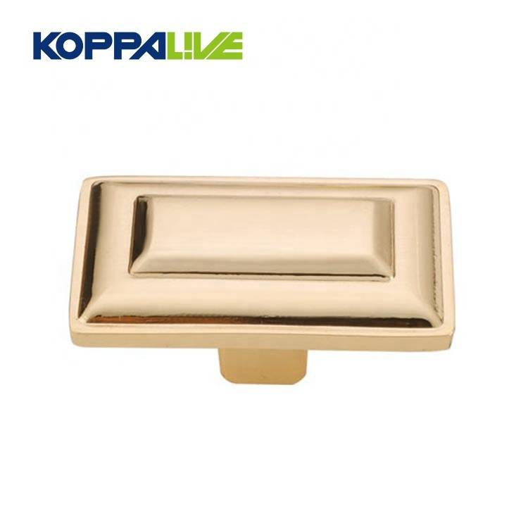 KOPPALIVE antique europe brass bedroom furniture hardware cupboard cabinet copper drawer knobs