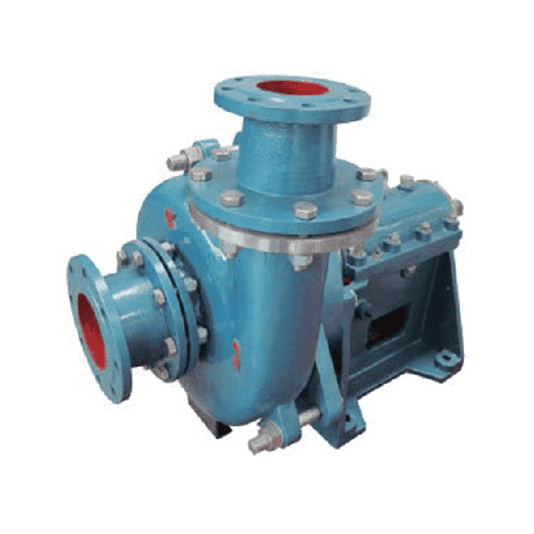 KZJ Series Slurry Pump Featured Image