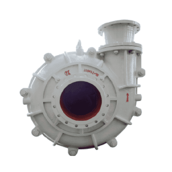 KXZ Series Slurry Pump Featured Image