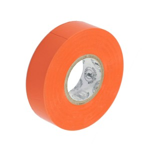 Insulation Electrical Tape