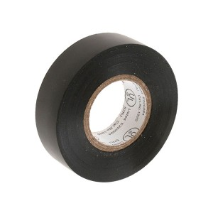 Heavy Duty Pipe Wrapping Tape