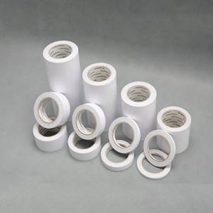 VP Line Heavy Duty Heat-resistant Double-sided Tape
