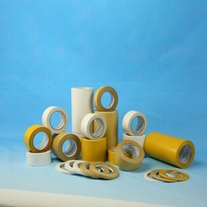 VX Line Universal Double-sided Tape
