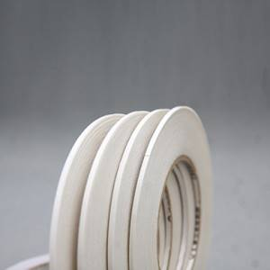 VA Line Universal Double-sided Tape