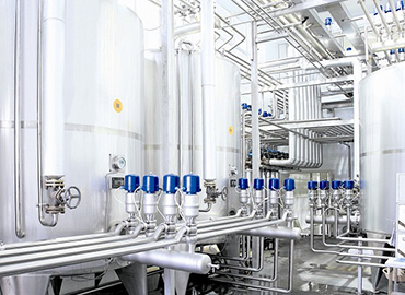Application:Water, Petroleum, Chemical, Light industry, High-voltage equipment, Pharmaceutical,etc.