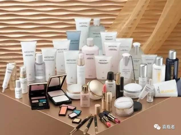 The safety of cosmetics depends on the accuracy of testing