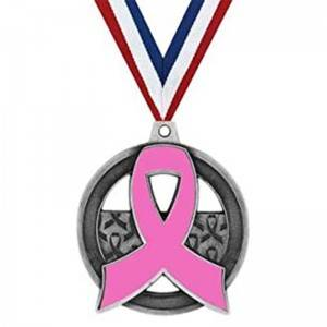 AWARENESS MEDALS