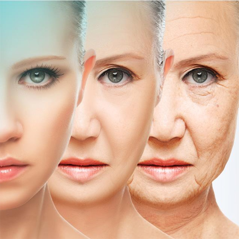 What is Fractional Carbon Dioxide CO2 laser treatment?
