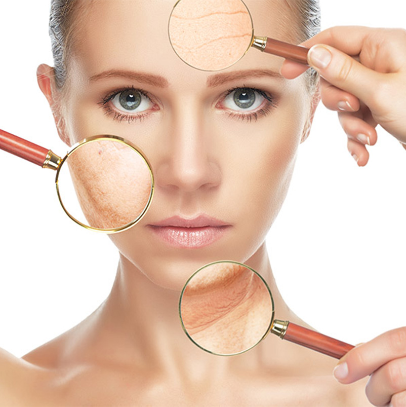 This HIFU FAQ covers many common questions about our non-surgical facelift.