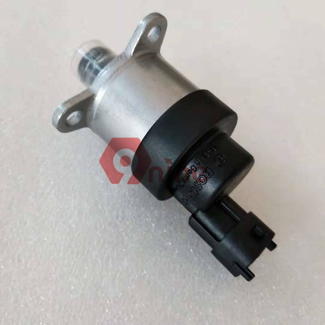 Common Rail Fuel Pump Pressure Regulator Control Metering Solenoid SCV Valve Unit 0928400627 0 928 400 627 51125050027 Featured Image